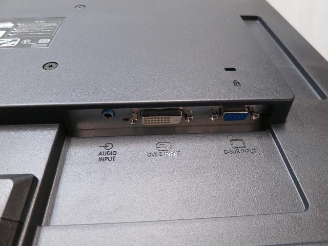 LCD-RDT242XPB_07.jpg