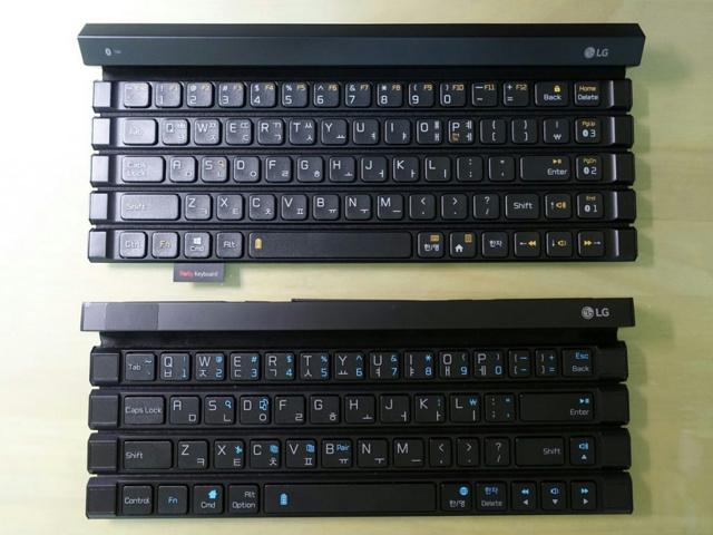 LG_Rolly_Keyboard_Series_05.jpg
