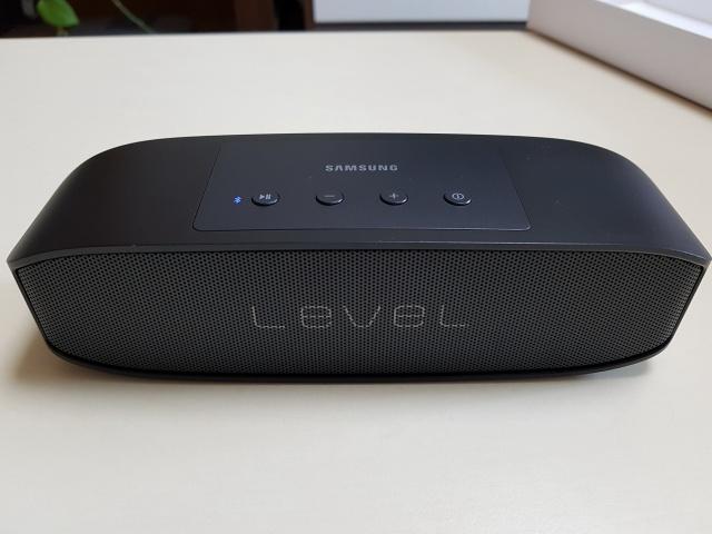 Level_Box_Pro_03.jpg