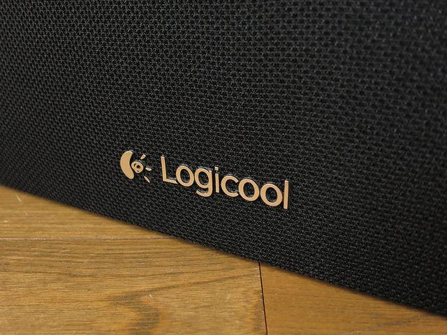 Logicool_Z533_27.jpg