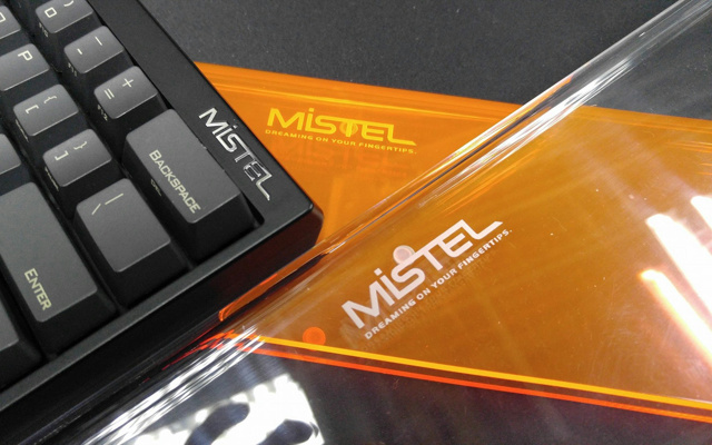 MISTEL_WRIST_REST_01.jpg