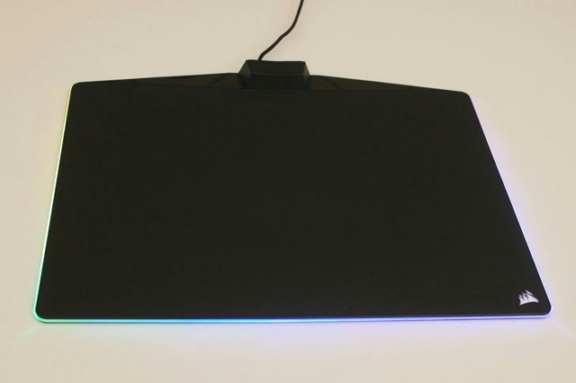 MM800_RGB_POLARIS_02.jpg