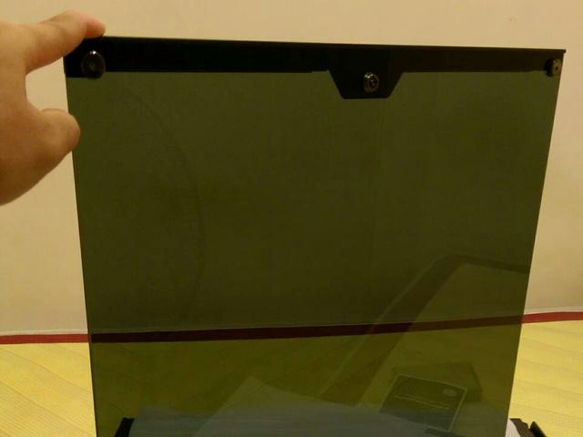 MasterCase_Glass_Panel_04.jpg