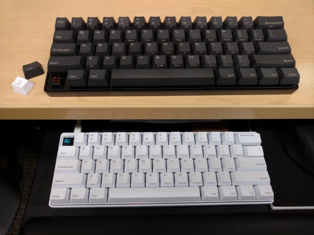 Mechanical_Keyboard69_18.jpg