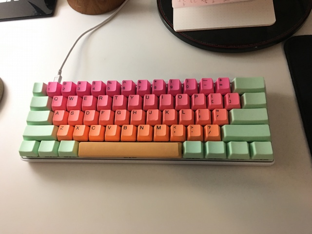 Mechanical_Keyboard69_28.jpg