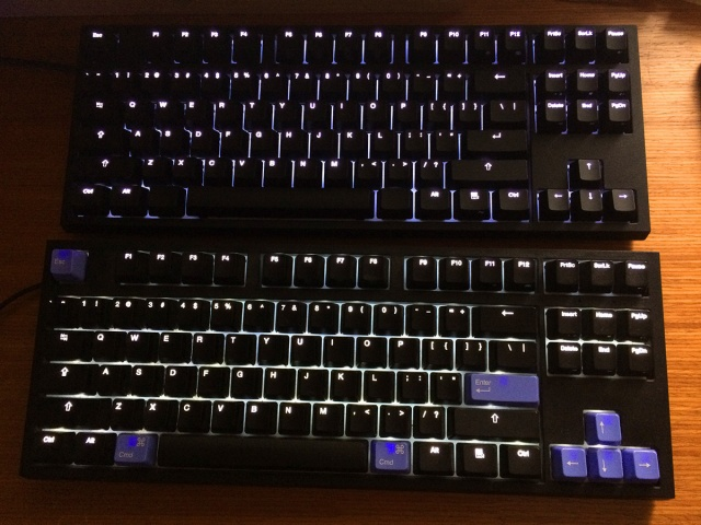 Mechanical_Keyboard69_33.jpg