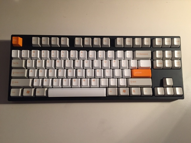 Mechanical_Keyboard69_36.jpg
