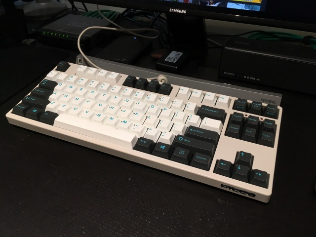 Mechanical_Keyboard69_38.jpg