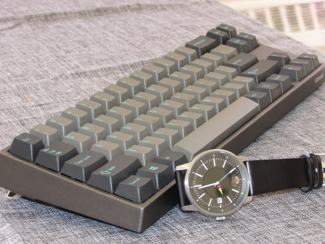 Mechanical_Keyboard69_52.jpg
