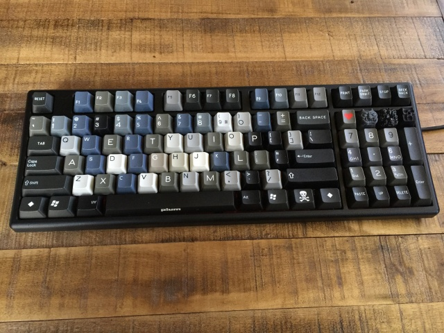 Mechanical_Keyboard69_62.jpg