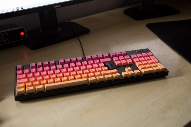 Mechanical_Keyboard69_69.jpg
