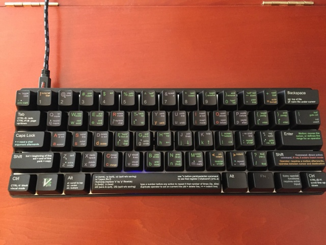 Mechanical_Keyboard69_71.jpg