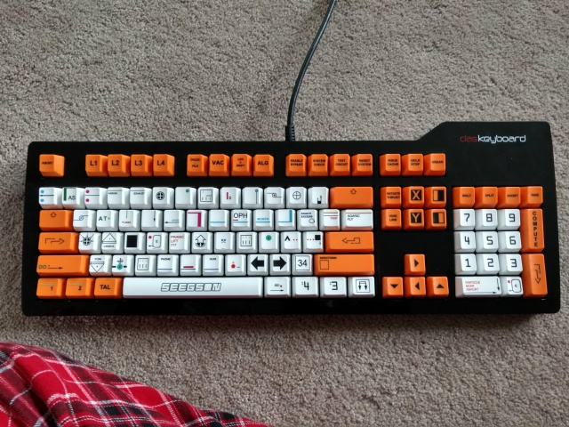 Mechanical_Keyboard69_76.jpg