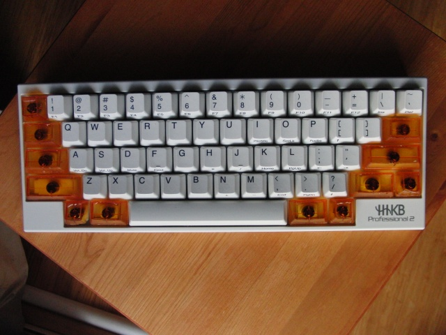 Mechanical_Keyboard69_77.jpg