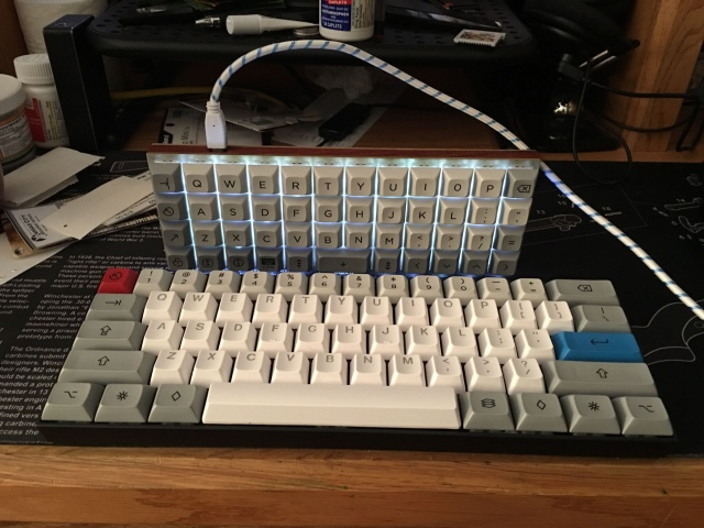 Mechanical_Keyboard69_81.jpg