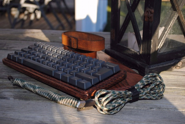 Mechanical_Keyboard69_82.jpg