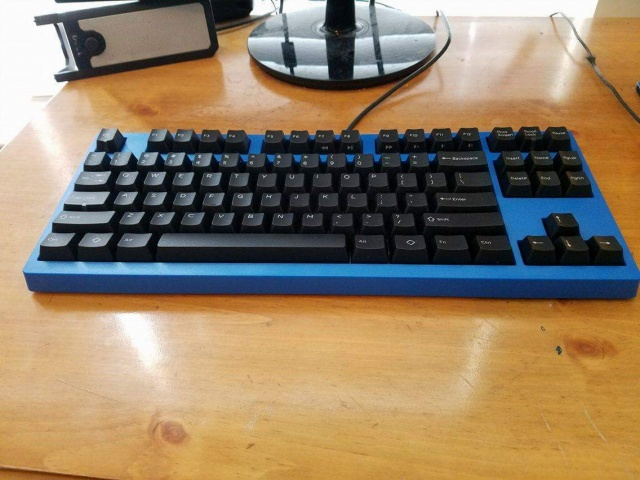 Mechanical_Keyboard69_83.jpg