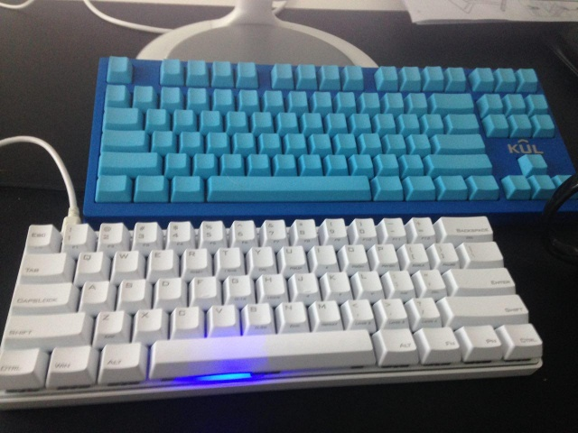 Mechanical_Keyboard69_87.jpg