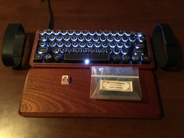 Mechanical_Keyboard69_99.jpg