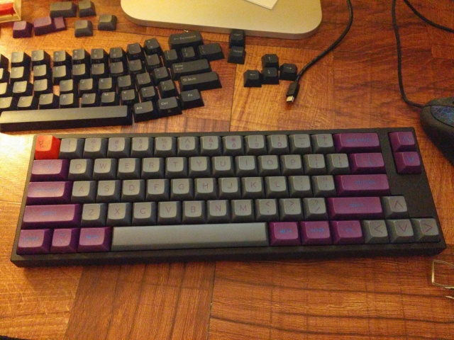Mechanical_Keyboard70_09.jpg