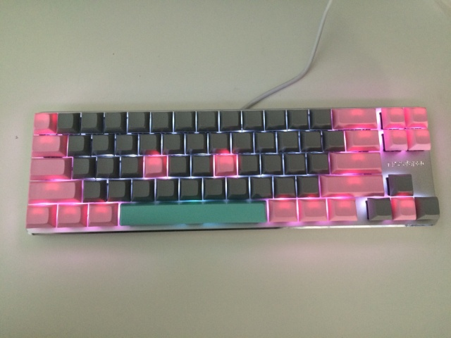 Mechanical_Keyboard70_22.jpg