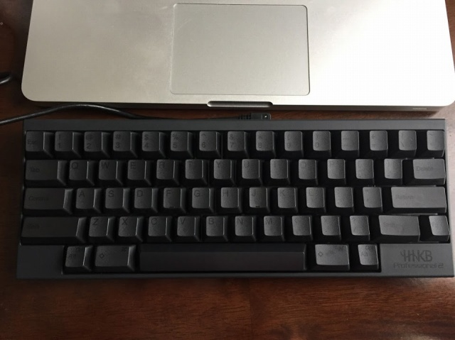 Mechanical_Keyboard70_26.jpg