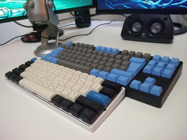 Mechanical_Keyboard70_27.jpg