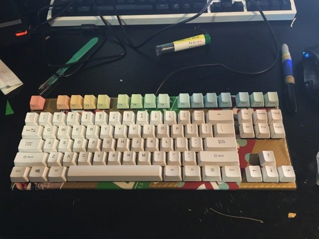 Mechanical_Keyboard70_28.jpg