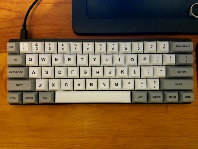 Mechanical_Keyboard70_37.jpg