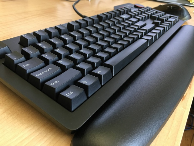 Mechanical_Keyboard70_41.jpg