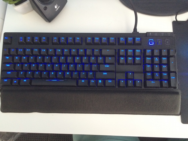 Mechanical_Keyboard70_49.jpg