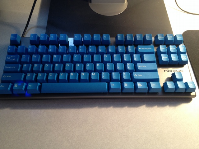 Mechanical_Keyboard70_54.jpg