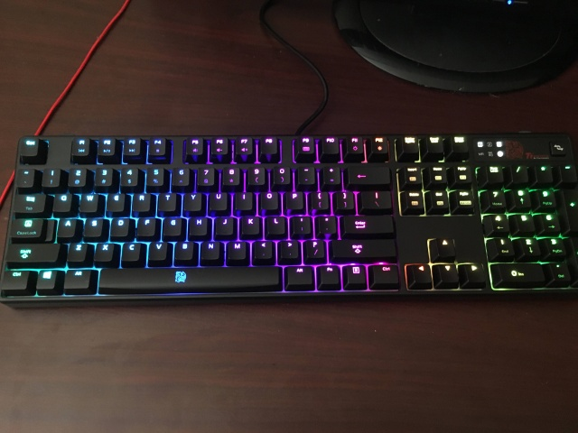 Mechanical_Keyboard70_55.jpg