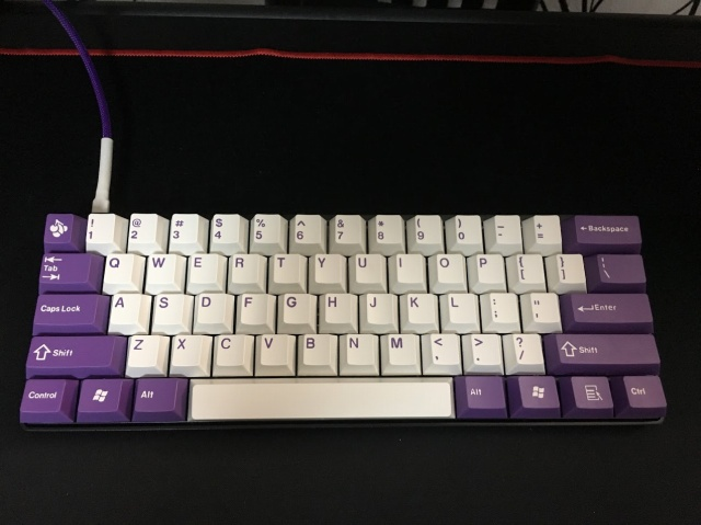 Mechanical_Keyboard70_62.jpg