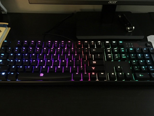 Mechanical_Keyboard70_63.jpg