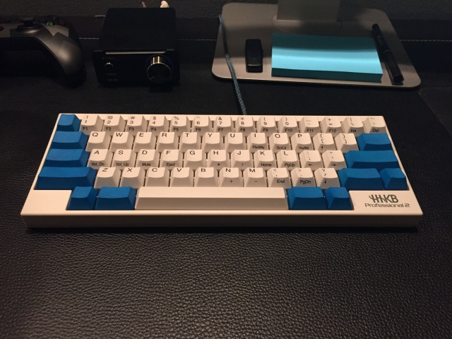 Mechanical_Keyboard70_67.jpg