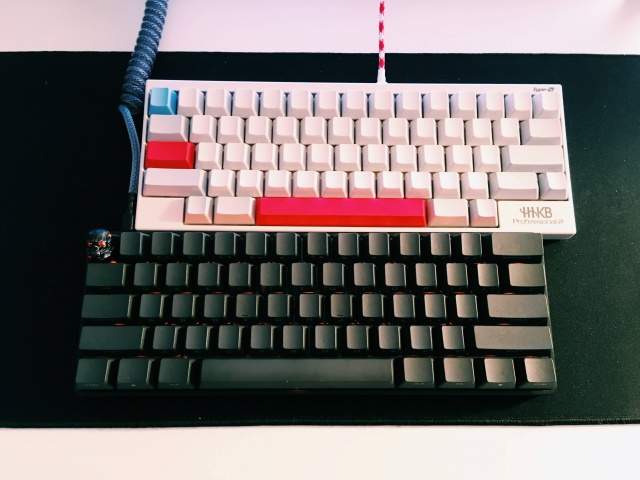Mechanical_Keyboard70_68.jpg