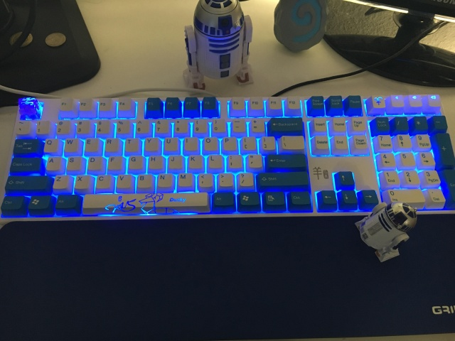 Mechanical_Keyboard70_70.jpg