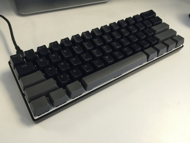 Mechanical_Keyboard70_72.jpg