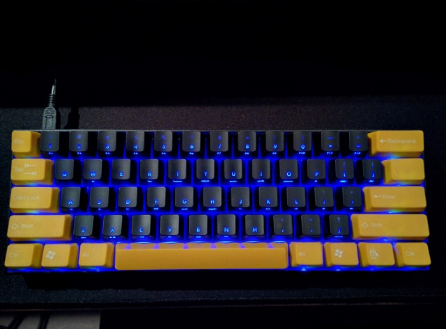 Mechanical_Keyboard70_74.jpg