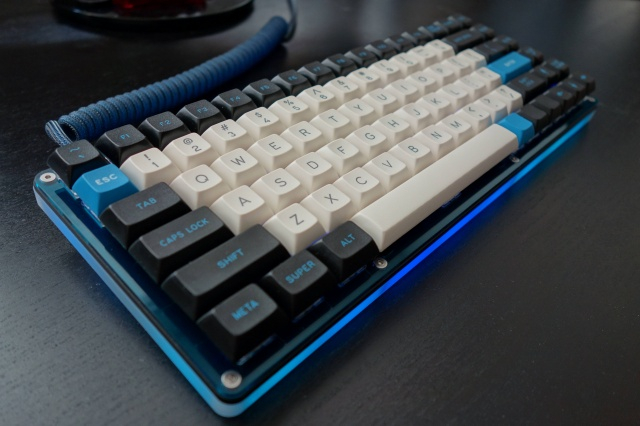 Mechanical_Keyboard70_79.jpg