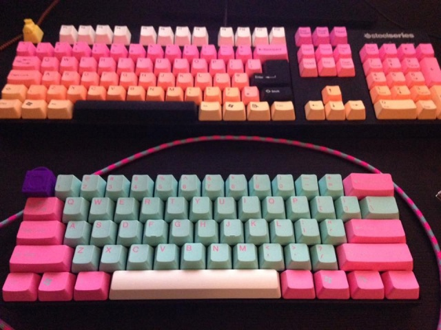 Mechanical_Keyboard70_88.jpg