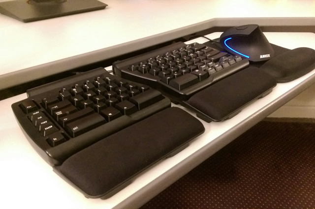 Mechanical_Keyboard70_97.jpg