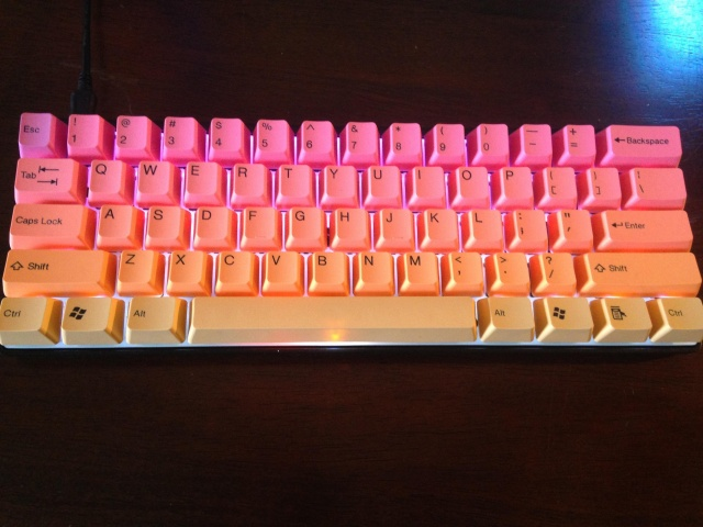 Mechanical_Keyboard71_11.jpg