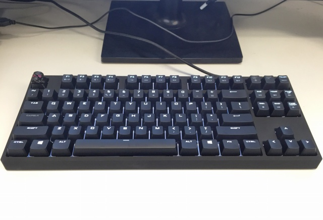 Mechanical_Keyboard71_22.jpg