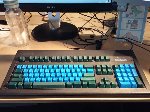 Mechanical_Keyboard71_29.jpg