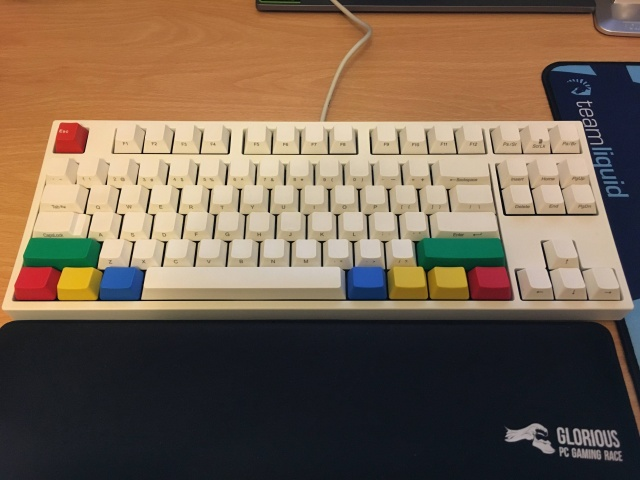 Mechanical_Keyboard71_34.jpg