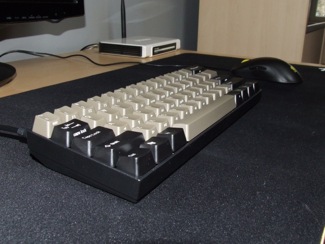 Mechanical_Keyboard71_35.jpg
