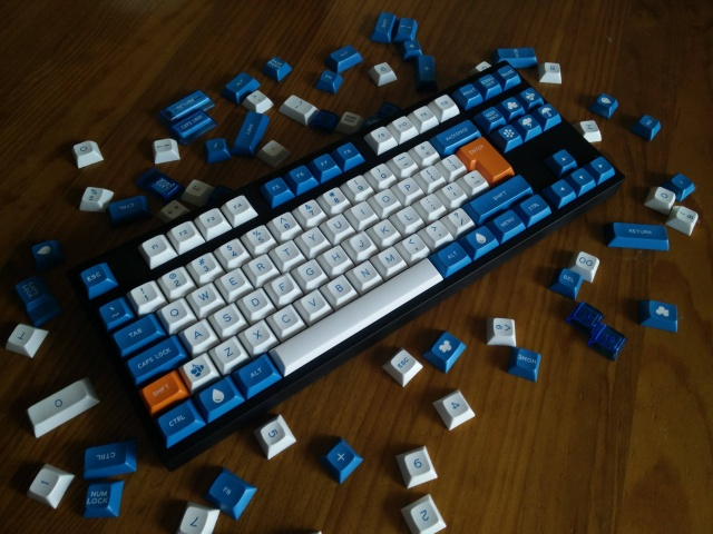 Mechanical_Keyboard71_38.jpg