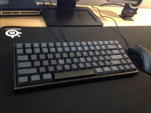Mechanical_Keyboard71_39.jpg